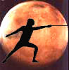 martianfencer userpic