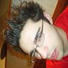 _mete0ra userpic