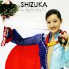 ~ ~ Shizuka Arakawa ~ ~