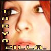tarynzilla userpic