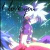 dragonix_writes [userpic]