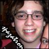 spazatron userpic