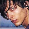 c_robinette userpic