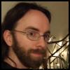thinkstoomuch userpic