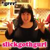 slickgothgurl userpic
