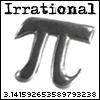 irrationalpie userpic