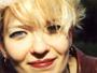 juliana: blonde