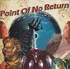 The Point Of No Return - Kansas Radio! LISTEN NOW!