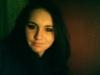 une_belle_voix userpic