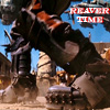 Stop... Reaver Time!