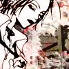 tee_chan userpic