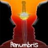 penumbris userpic