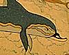 OzRatbag2: Cretan dolphin