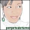 perpetualstares userpic