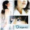 Nami -- Dreamer