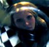 heartshapedgrl userpic