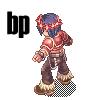 boogiepanda userpic