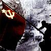 rationalrussian userpic