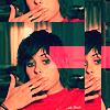 xyour_whorex userpic