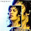 raynor userpic
