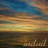 induil