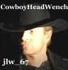 CowboyHeadWench