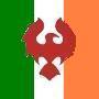Irish Fen