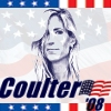 Coulter '08 // kcwriter