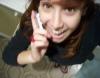 crayons2perfume userpic