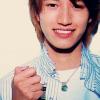 Junno - Smile