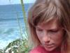 chamaedaphne userpic