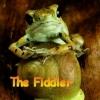 fiddlingfrog