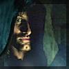 Aragorn - hooded