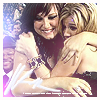 Kel and Ash: Grammy's!