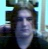 sorelozer userpic