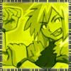 xanao userpic