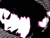 radzombot userpic