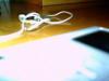 hxc_leaf userpic