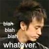 boku_mo userpic