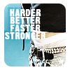 BSB: AJ harder better