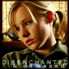 Veronica Mars [userpic]