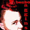 benbobaggins userpic