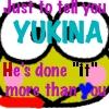yukinaicedemon userpic