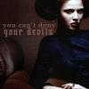 Your Devils