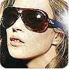 sydneysweep11 userpic