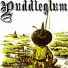 _puddleglum userpic