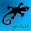 gecko14 userpic