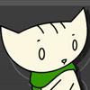 jakelogan userpic