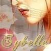 beloved_sybelle userpic
