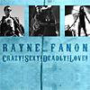 Rayne Writers Firefly Fanon